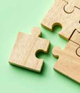 wood-block-puzzle 160x186