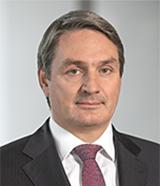 Stefan Bender_160x186