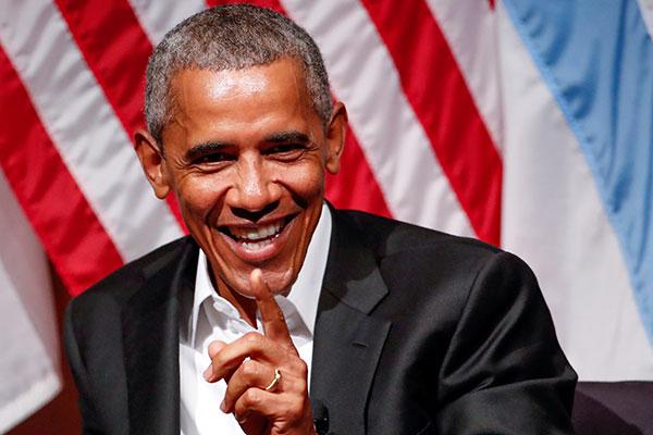 Barack-Obama-2017-R-600
