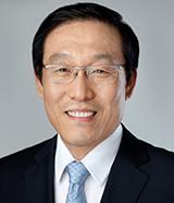 Kinam-Kim-Samsung-Korea-160x186