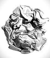 crumpled-paper-160x186