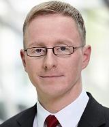 Markus_Muller-Deutsche-160x186