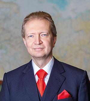 Vadim Mikhailov-300
