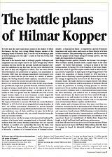 kopper thumbnail 160px