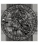Bcra_logo-160x186