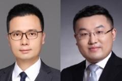 Wu-Dong-Yan-Yan-Fangda-Partners-240x160