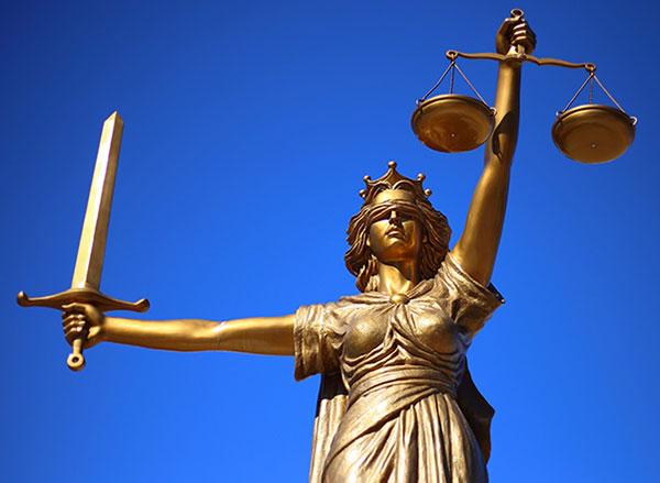Lady-Justice-600