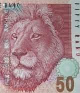 rand-SA-lion-160x186